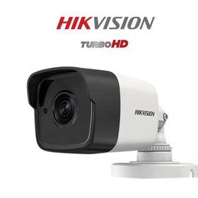 Camera IP trụ hồng ngoại 2MP chuẩn nén H265 DS-2CD2021-IAX giá sỉ