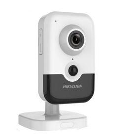 Camera IP Cube 4Mp hồng ngoại EXIR DS-2CD2443G0-IW giá sỉ