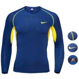 áo giữ nhiệt body fit giá sỉ