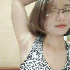 wax weo tẩy lông CTy Ngân Bình giá sỉ