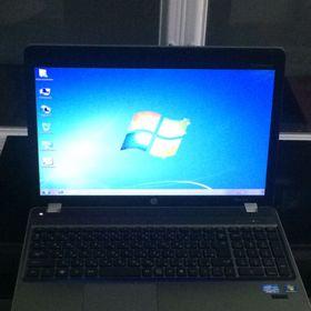 Laptop Hp 4530s core I5 giá sỉ