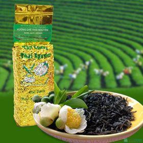Chè Trà Búp Sạch Thái Nguyên giá sỉ