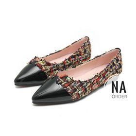 giày bệt mẫu hot trend giá sỉ