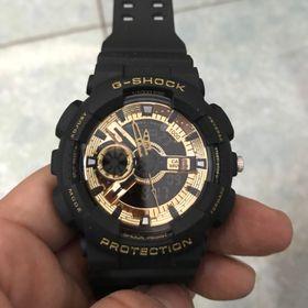 các mẫu đồng hồ kim điện tử giá sỉ