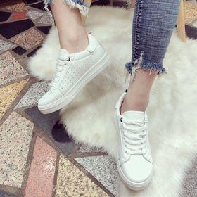 giày bata đơn giản giá sỉ