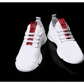 giày thể thao nam sup giá sỉ