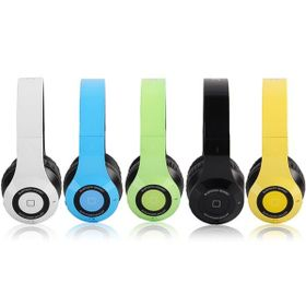 HEADPHONE BLUEDIO BASIC B2 giá sỉ
