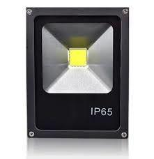 ĐÈN LED PHA 50W IP65 giá sỉ