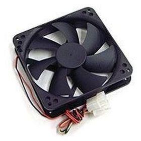 Fan Case 8cm giá sỉ