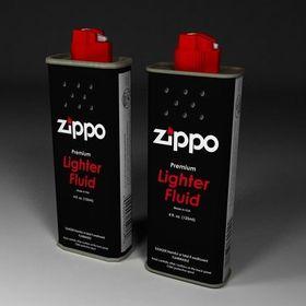 XĂNG Zippo giá sỉ