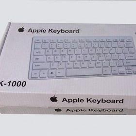 Bàn phím APPLE-K-1000 giá sỉ