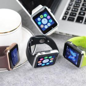 Đồng hồ điện thoại A1 giá sỉ