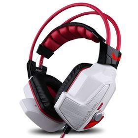 Headphone OVAN X60 giá sỉ