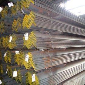 Bảng giá sắt thép mới nhất tại Thành phố Hồ Chí Minh năm 2019 giá sỉ