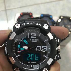 đồng hồ điện tử- kim giá sỉ