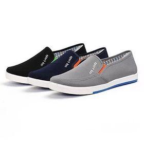 Giày thời trang Sport KO giá sỉ