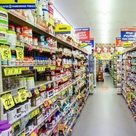 Tìm Đại lý Nhà Phân Phối sản phẩm sữa A2 và các loại sữa Dê từ Úc giá sỉ