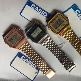 đồng hồ điện tử loại đẹp giá sỉ