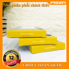Pin IPhone 6S/6P - Pisen giá sỉ