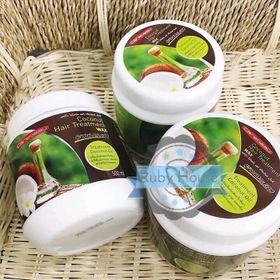 ủ tóc dầu dừa giá sỉ