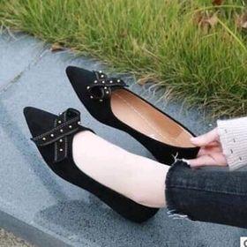giầy bệt giá sỉ