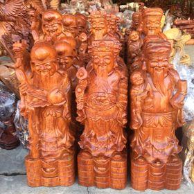 tam đa gỗ hương giá sỉ
