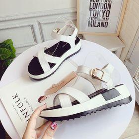Giày sandal giá sỉ