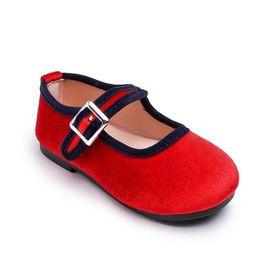Giày mọi babe siêu cute giá sỉ
