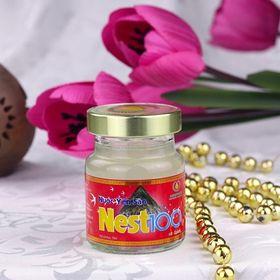 Yến Sào Nest100 Có Đường – Lọ 70 ml giá sỉ