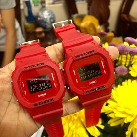 Đồng hồ điện tử thời trang giá sỉ