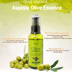 dầu masa olive giá sỉ