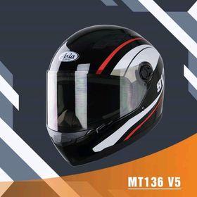 Mũ bảo hiểm asia M136 giá sỉ