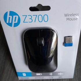 Chuột không dây HP Z3700 giá sỉ