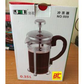 Bình Pha Trà Cà Phê Jinmeilai 350ml giá sỉ