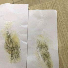 Sáp wax lông giá sỉ