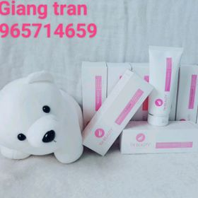Th Beauty Whitening body Make up body dưỡng da giá sỉ