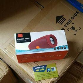 Loa Bluetooth Mini Charge 3 giá sỉ
