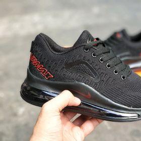 giày thể thao nữ 098 giá sỉ