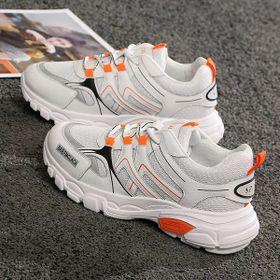 Giày Thể Thao Nữ T1542 giá sỉ
