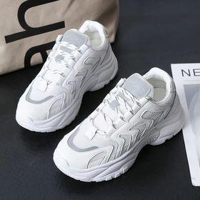Giày Thể Thao Nữ T746 giá sỉ
