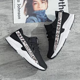 Giày Thể Thao Nữ T1622 giá sỉ