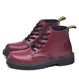 Giày Cao Cổ Nữ T848 giá sỉ