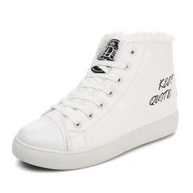 Giày Tăng Chiều Cao Nữ T537 giá sỉ