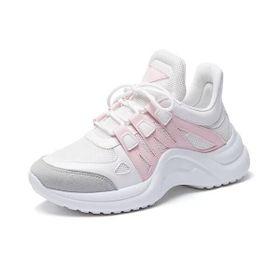 Giày Thể Thao Nữ T0146 giá sỉ
