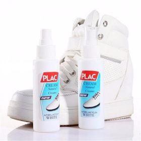 Chai Tẩy Giày Plac Siêu Sạch giá sỉ