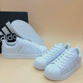 Giày Sneaker Nam/ Nữ 04 giá sỉ