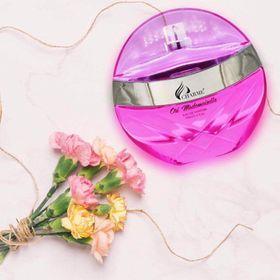 nước hoa ori charm 100ml giá sỉ