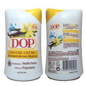 Sữa tắm Dop giá sỉ