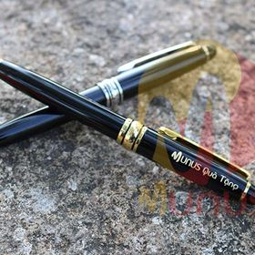 Bút kim loại giá sỉ - Munus - Quà Tặng Đẳng Cấp giá sỉ