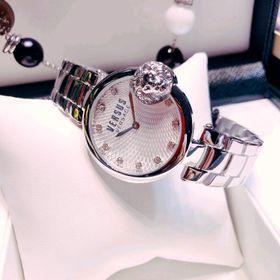 Đồng hồ nữ vsp871018 giá sỉ